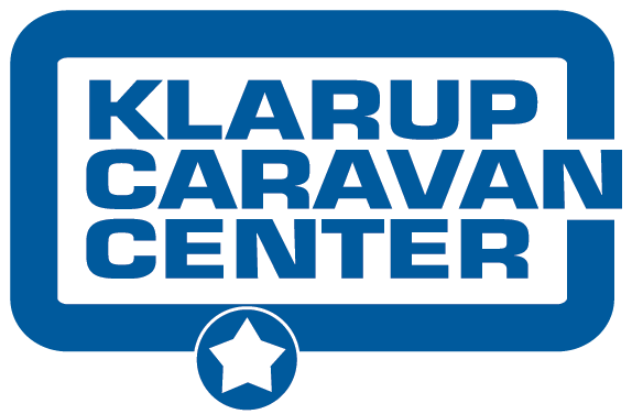 Klarup Caravan A/S