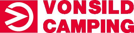 Vonsild Camping ApS