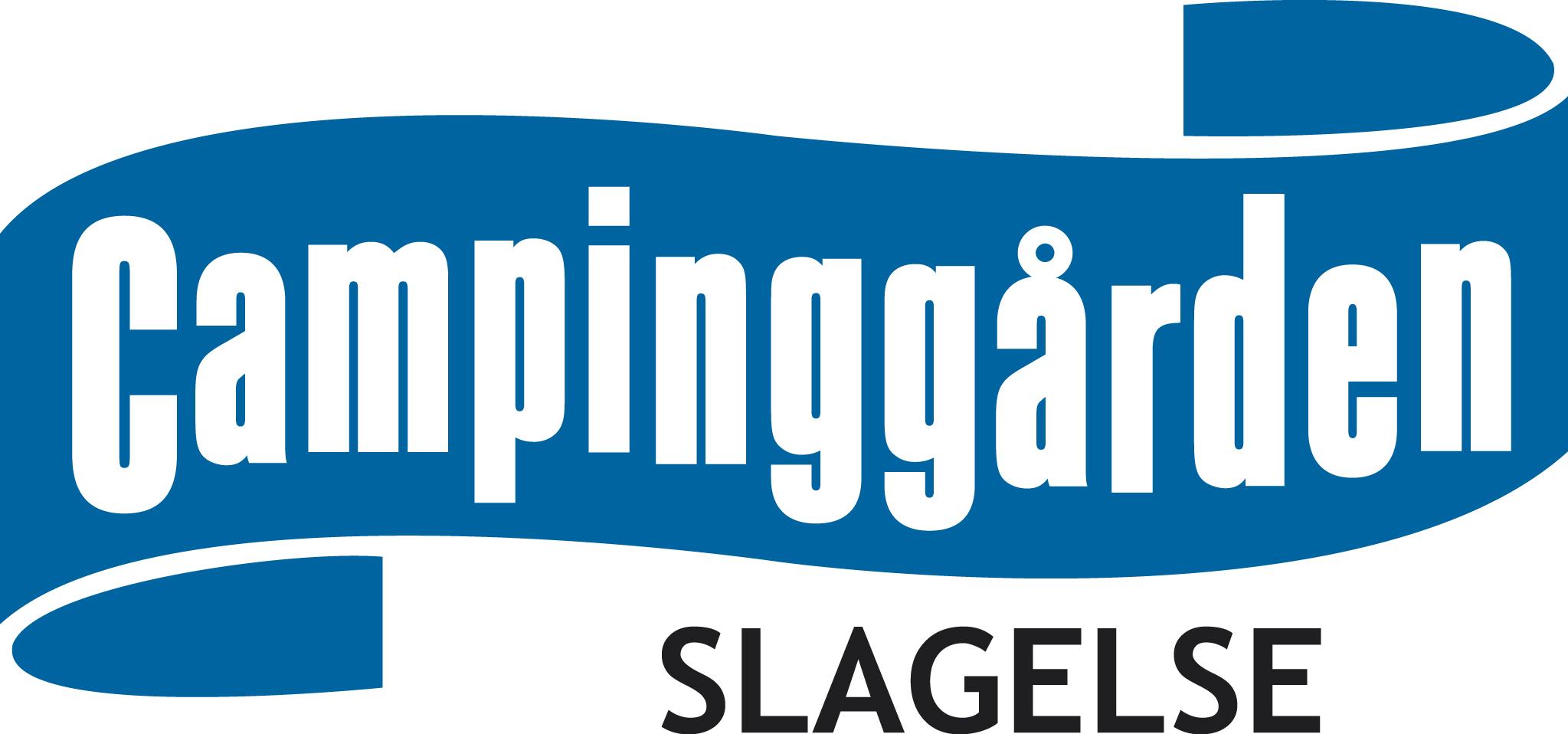 Campinggården Slagelse
