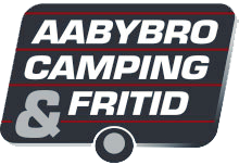 Abybro Camping og Fritid Aps