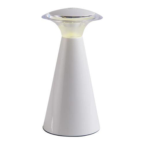 """WeCamp bordlampe LED - """"Angle"""""""