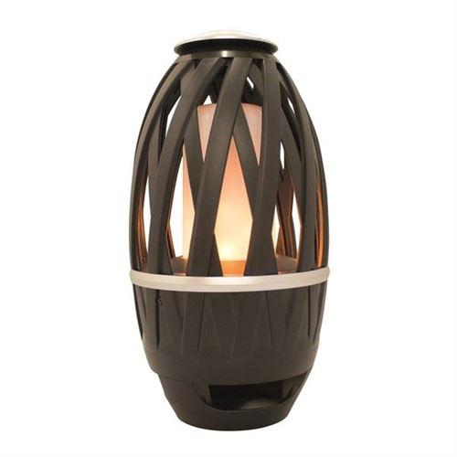 WeCamp Bordlampe Flame - LED