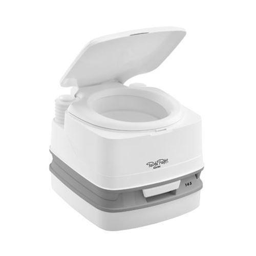 """Toilet """"Thetford Porta Potti 145"""""""