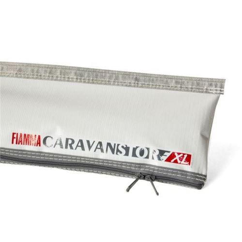 Fiamma Caravanstore XL Posemarkise pris fra