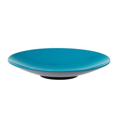 GIMEX Blue Grey, Pastatallerken