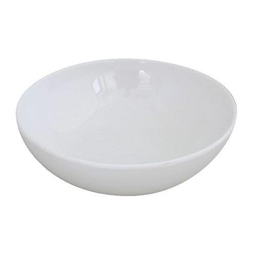GIMEX Classic Müsli-skål