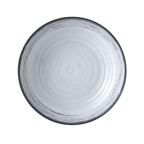 BRUNNER Granada skål Ø21 cm