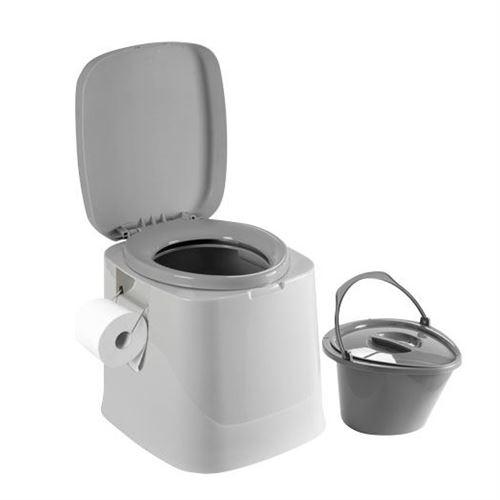 Brunner Optiloo Transportabelt toilet