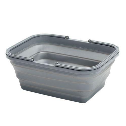 Isabella Foldbar opvaskebalje 8,5 liter