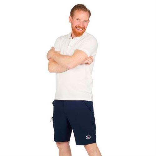 Tuxer herrebukser og shorts | KG Camping