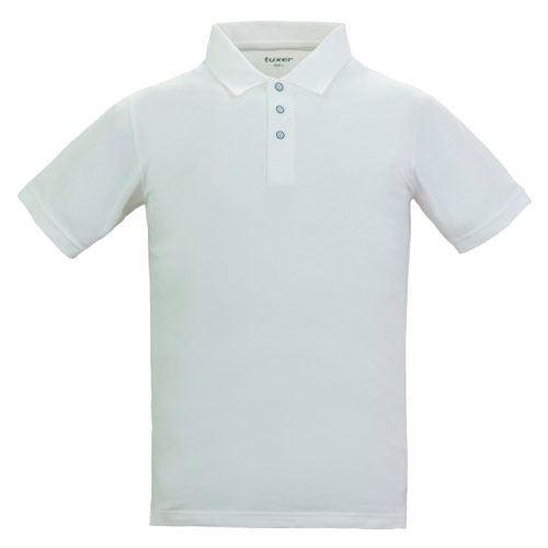 Tuxer Munchen skjorte Navy ternet