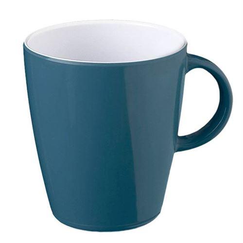 """BRUNNER Amalfi Krus 30 cl """"Hot Mug"""""""