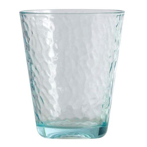 BRUNNER Amalfi/Tuscany glas 30 cl - polycarbonat