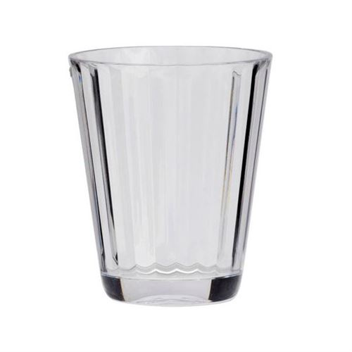 Flamefield Royal vandglas 4 stk