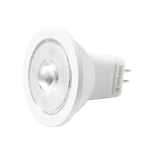 Verbatim LED MR11
