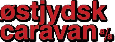 Østjydsk Caravan A/S