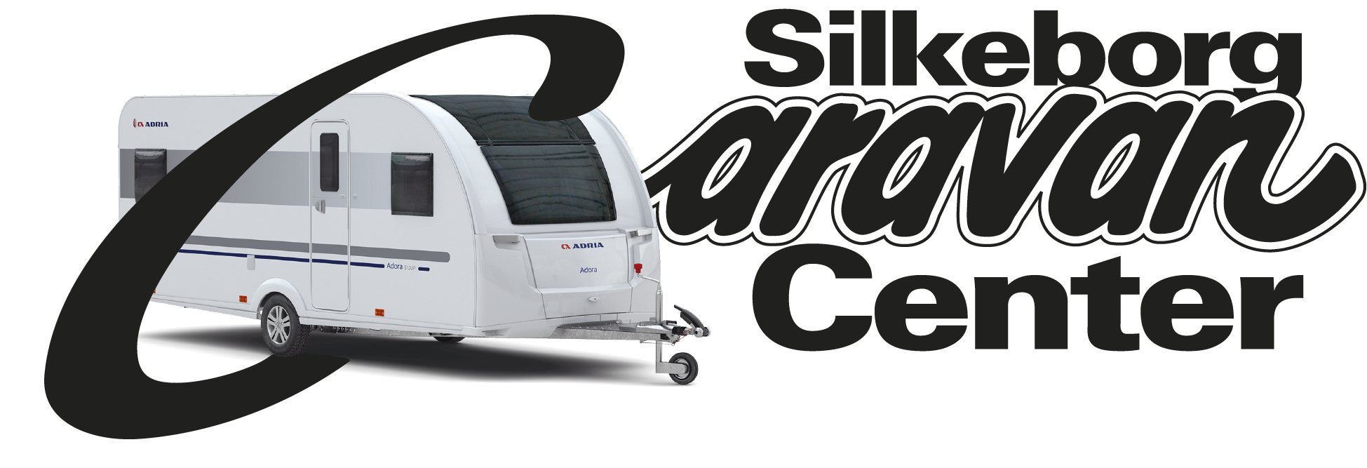 Silkeborg Caravan Center ApS