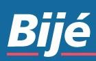 Bijé Fritid & Camping