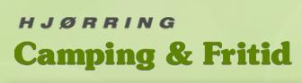 Hjørring Camping og Fritid