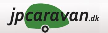 JPCaravan