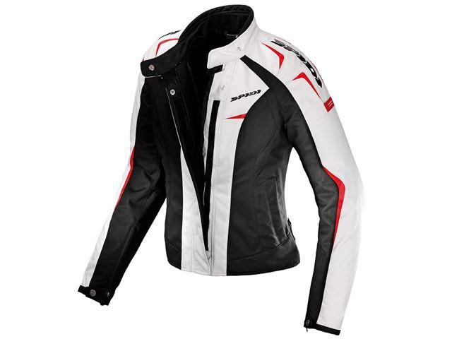MC beklædning til motorcykelfolket