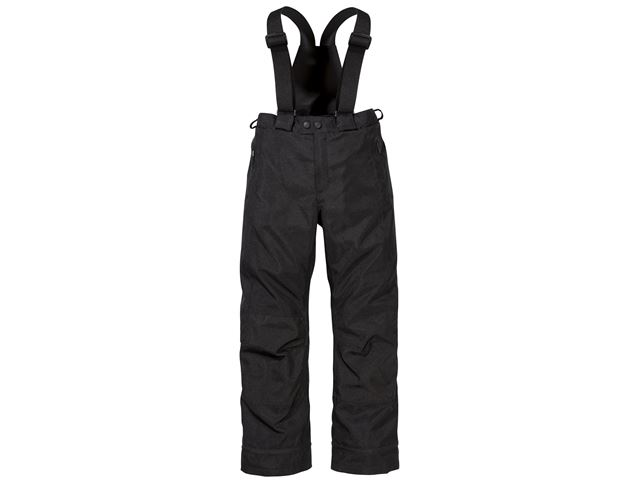 Difi kids Pants Skywalker aerotex str.28