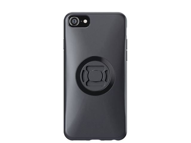 iPhone 6/6S/7/8 SP-Connect Telefoncover