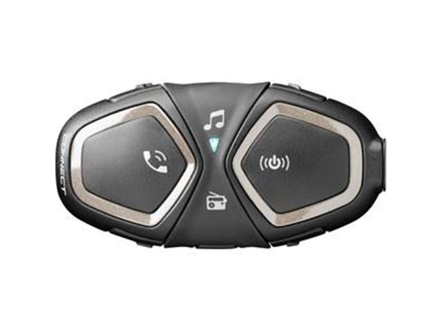 BLUETOOTH HEADSET CONNECT