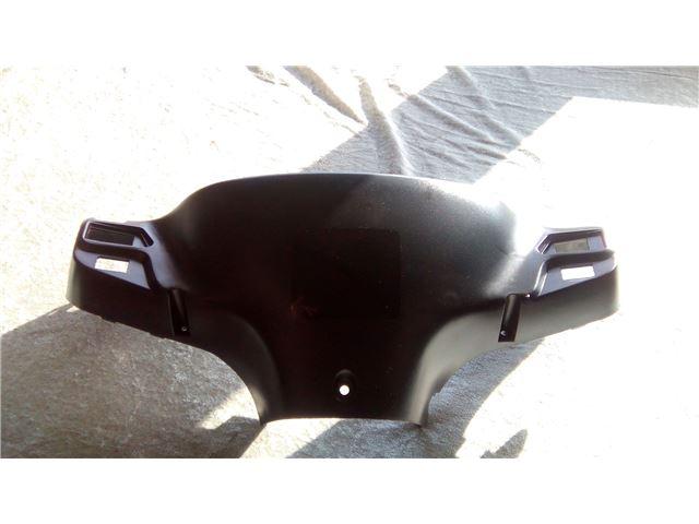 Cover handlebar