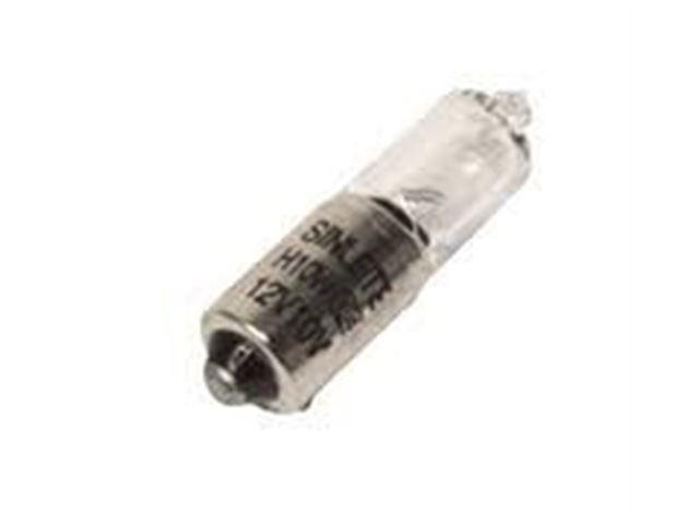 Bulbs for Mini Indicators