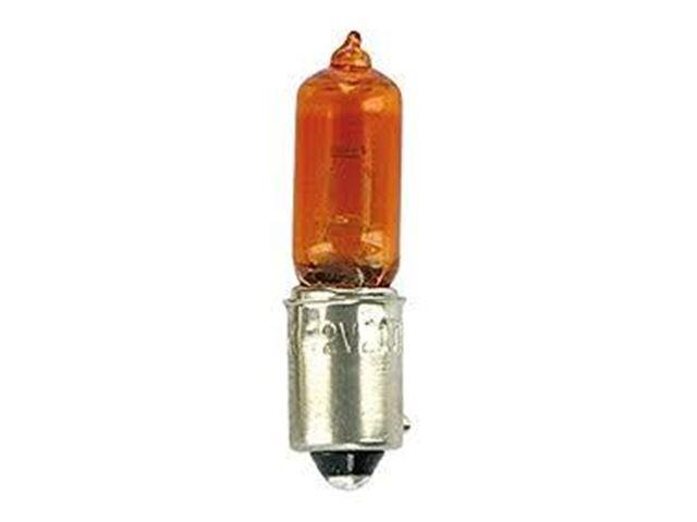 Bulbs for Mini IndicatorsOrange