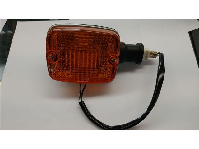 Original blinklys GS850/1000