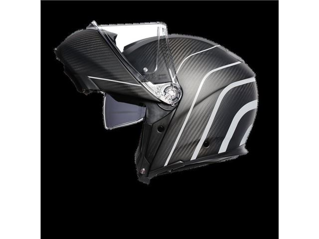 AGV Sport Modular Reflex XXL