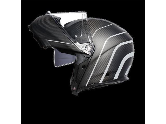 AGV Sport Modular Reflex XXXL