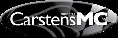 Carstens MC