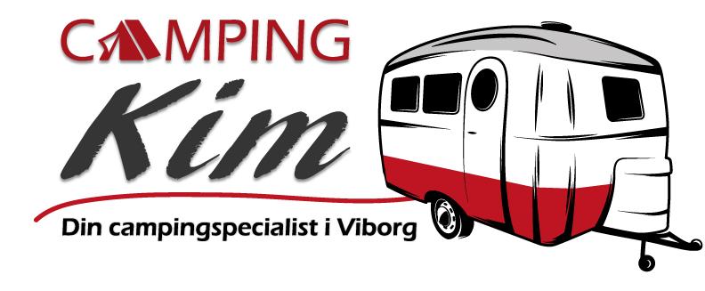 Campingkim.dk ApS