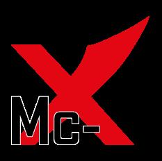MC.X ApS