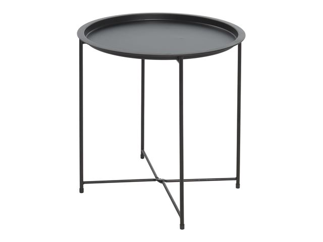 Urban Outdoor Collection Harlem sidebord