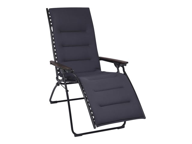 Lafuma Relaxstol Evolution Air Comfort