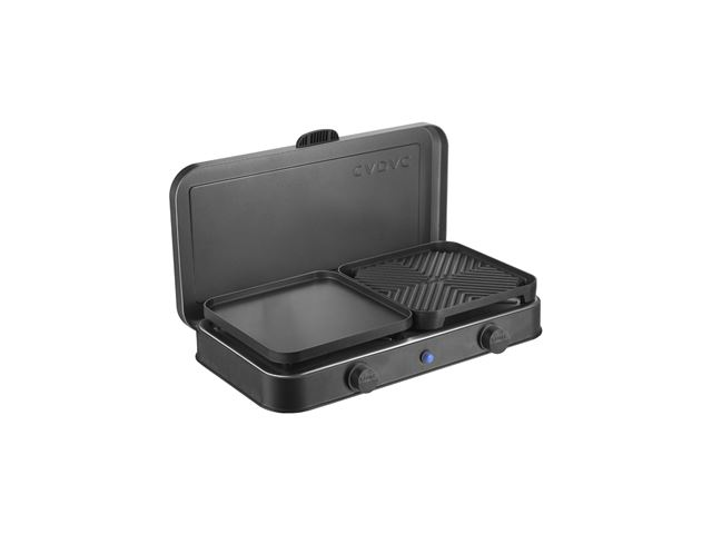 Gasgrill Cadac 2 Cook Pro Deluxe