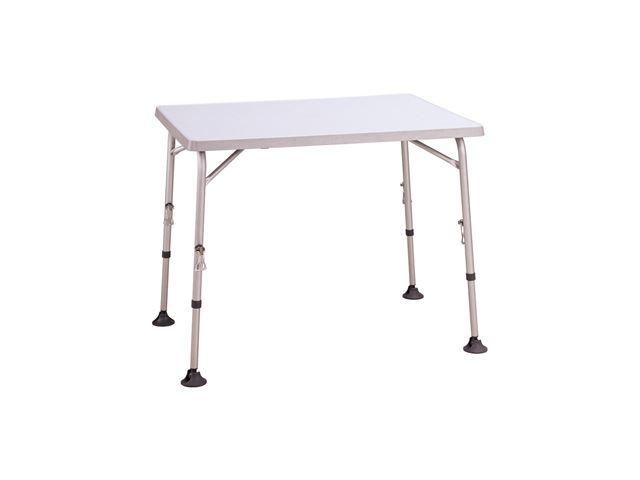 """Westfield campingbord """"Campstar"""" 90x70 cm"""