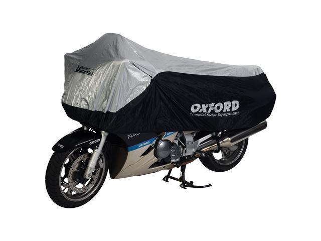 Oxford Umbratex M