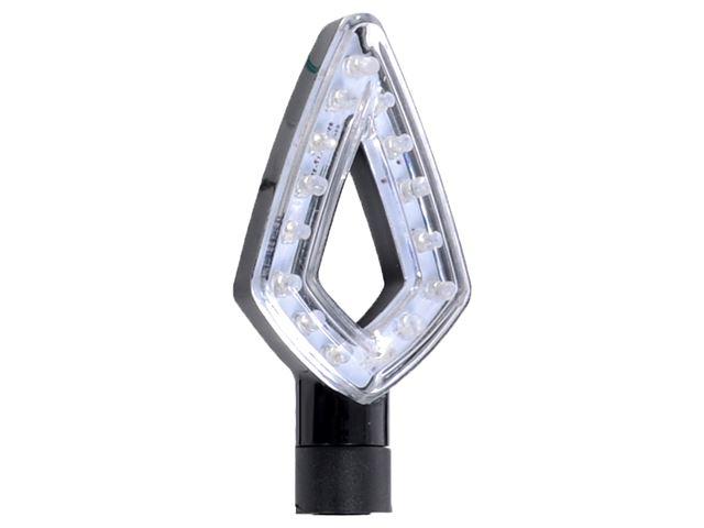 Oxford LED Indicator Signal 3