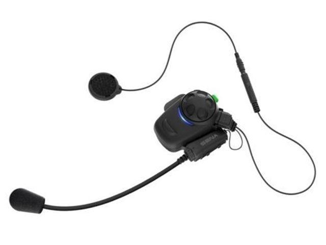 SMH5 Multicom Headset & Intercom