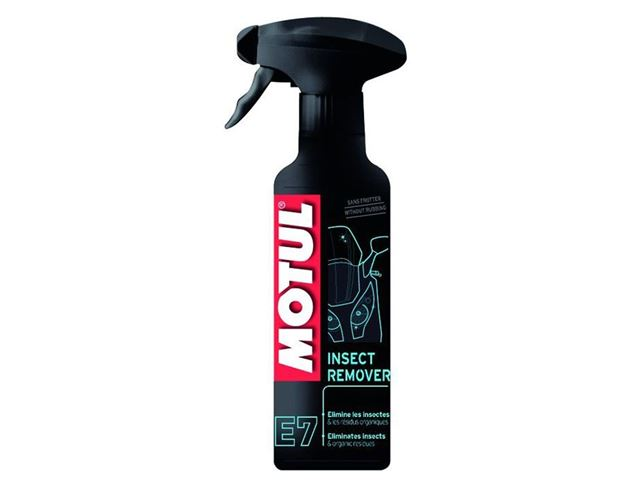 INSECT REMOVER 400ML