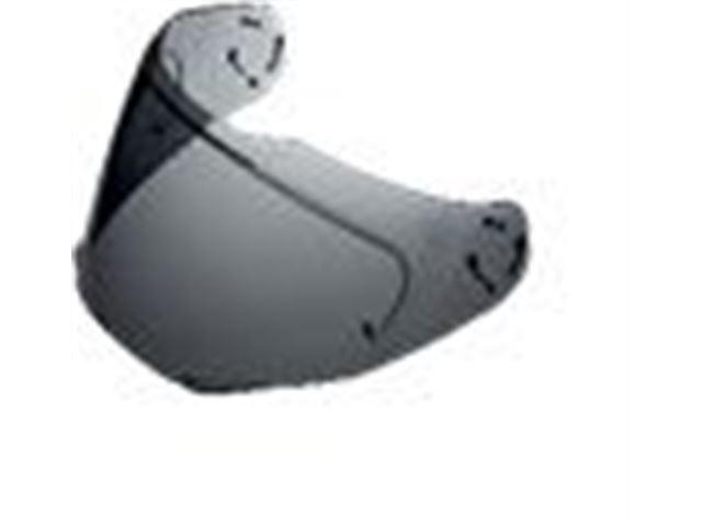 Visor SMK Glide smoke (pinlock ready)