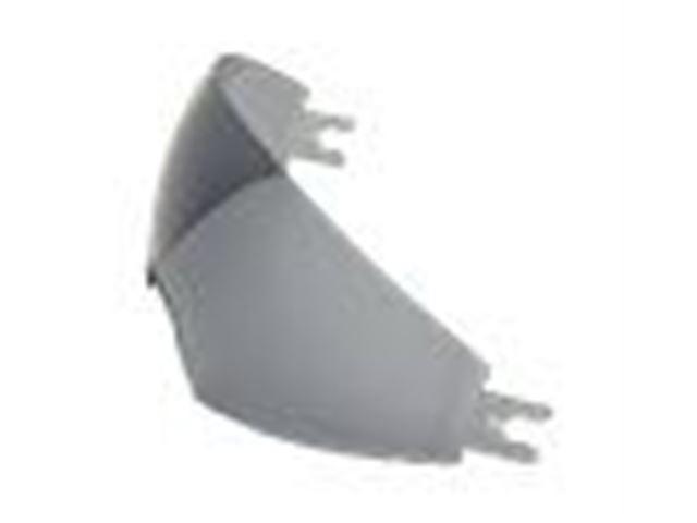 Sun visor SMK Glide/Twister