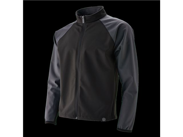 Cold Killers Mens Sport Top   - XL
