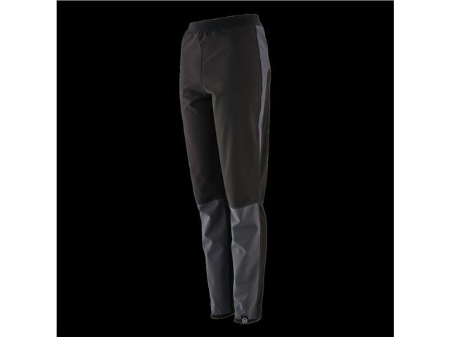 Cold Killers Sport pants   - S