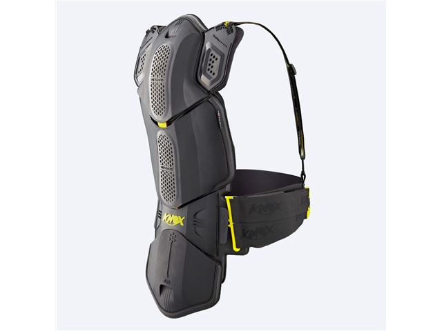 Meta-Sys Back Protector L